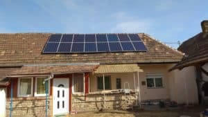 4-4kw-napelem-rendszer