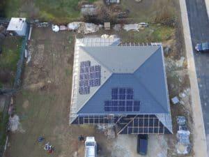 két-munkapontos-napelem-rendszer