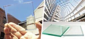 átlátszó-solar-panel
