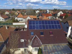 5-kw-napelemes-rendszer
