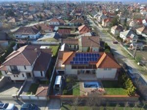 lakossági-napelem-megoldás