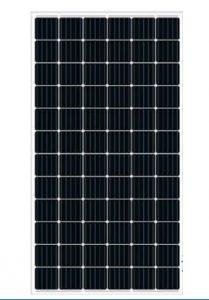 tpl 340w napelem solar panel