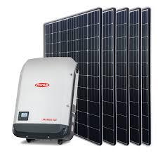 tpl 340 watt napelem
